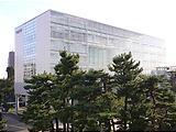http://blog.kororo.jp/upload/2005/10/univ1-thumb.jpg