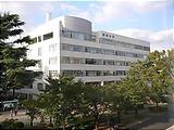 http://blog.kororo.jp/upload/2005/10/univ2-thumb.jpg