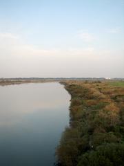 利根川(1)