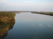 利根川(2)