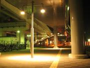 最寄駅(3)