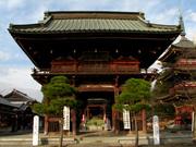 桜門(2)