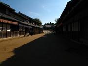 大店通り(2)