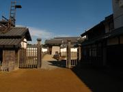 高麗門(2)