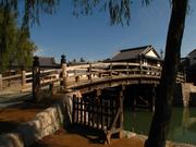 日本橋(2)