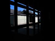 覗き見撮影(1)