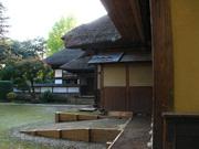 http://blog.kororo.jp/upload/2006/11/IMG_6052-thumb.jpg
