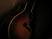 ギター(1)