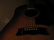 ギター(2)