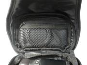 HAKUBA ピクスギア AX-200 内側ポケット