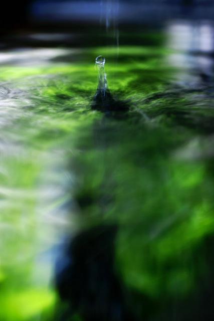 水の音(2)