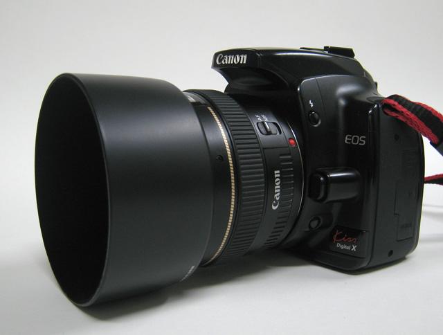 EF50mm F1.4 USM(3)