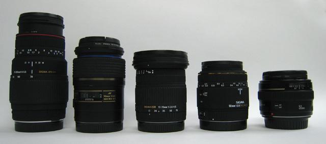 EF50mm F1.4 USM(1)