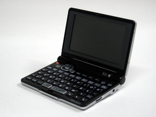SR-ME7200