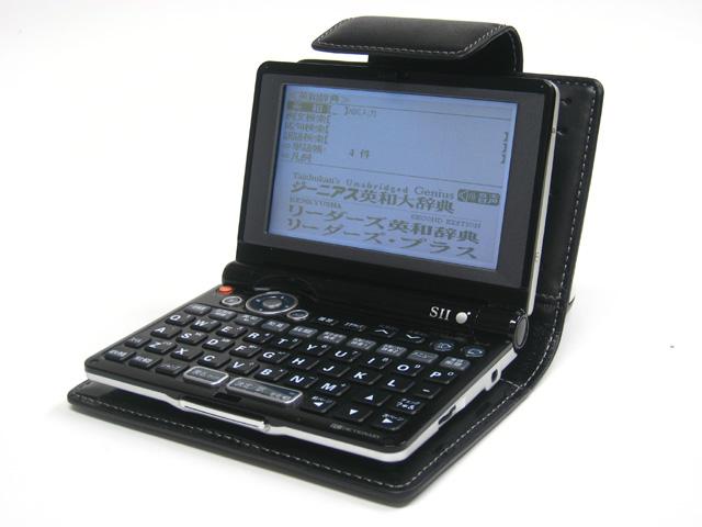 ELECOM DJC-T001BK(2)