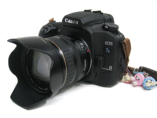 EF24-85mm(1)